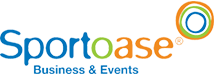 sportoase business logo